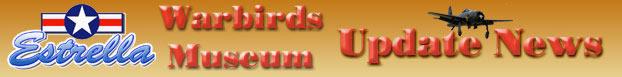 eWarbird News