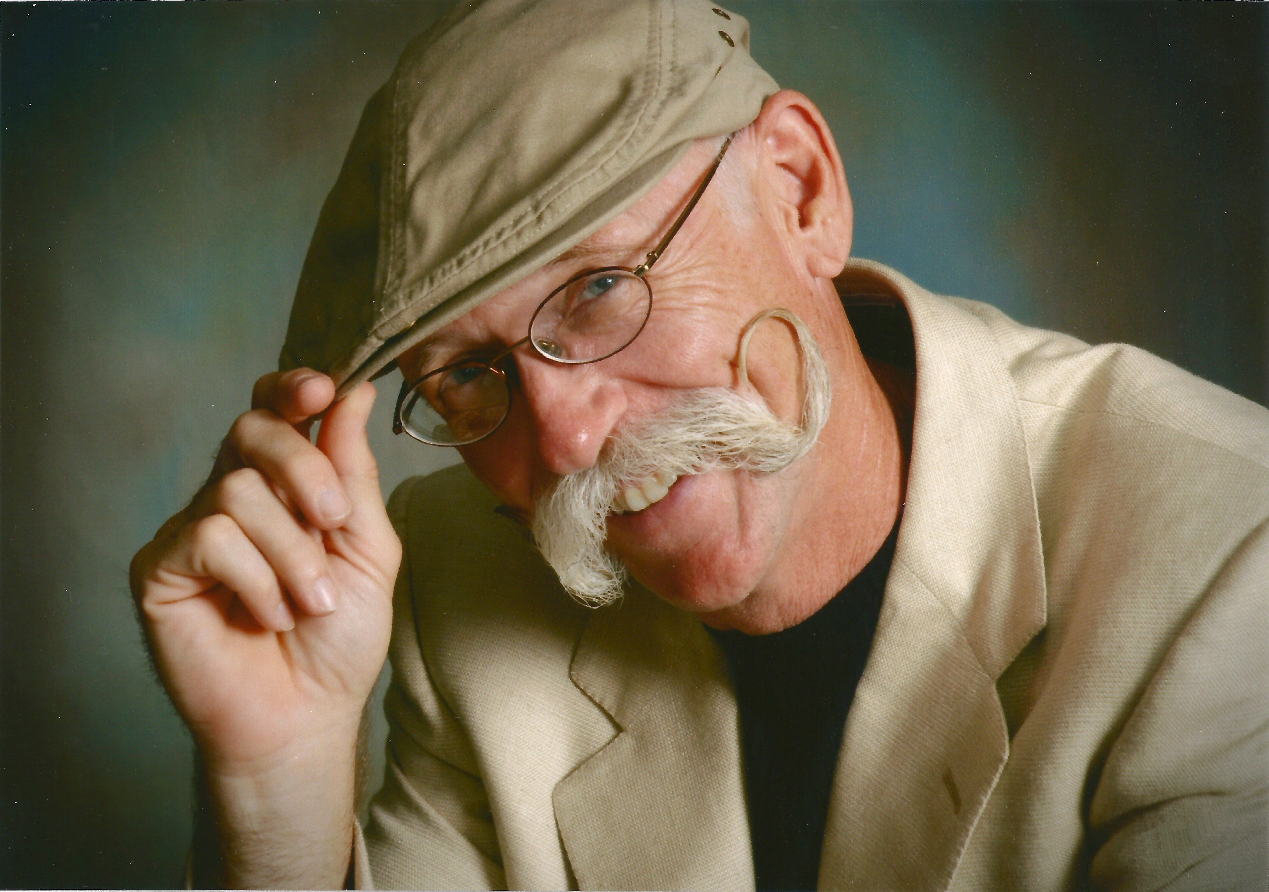 Dennis Gage